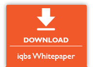 Download iqbs whitepapers