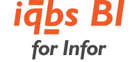 iqbs-bi-infor-logo-02