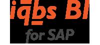 iqbs-bi-sap-logo-02