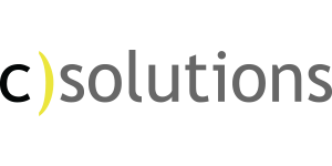 iqbs-partner-csolutions