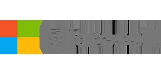 iqbs-partner-microsoft