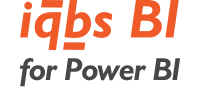 iqbs-power-bi-logo-02