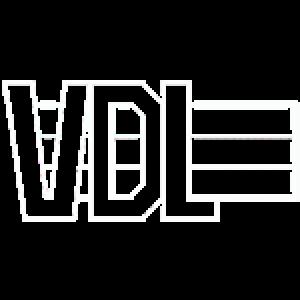 vdl-w