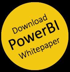 DonwloadWhitepaperpowerbi