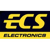 ecs-electronics