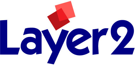 Layer 2 partner van iqbs