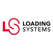 loading-systemns