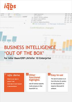 iqbs-whitepaper-infor