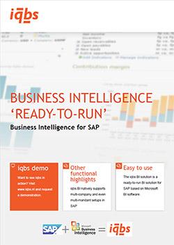 iqbs voor SAP whitepaper