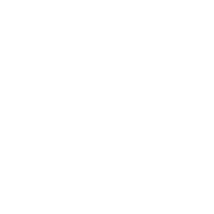 neways-w