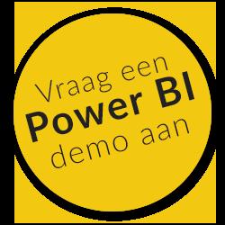 vraag-een-power-bi-demo-aan