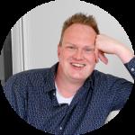 Erik-Jan Operationeel Manager