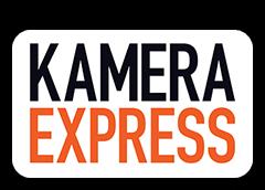 kamera-express-logo