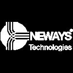 neways-w-300x300