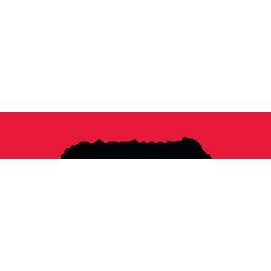 theoblad-logo