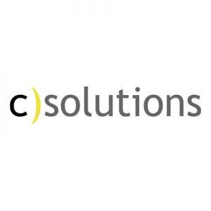 logo-csolutions