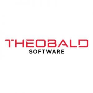 logo-theobald