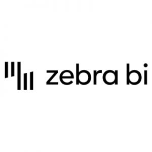 logo-zebra-bi